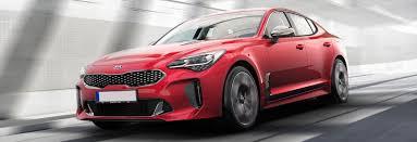 lexus ksa car configurator 2018 kia stinger gt price specs and release date carwow