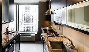 kitchen best small modern kitchen design exquisite small modern