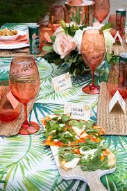 dinner host how to host a backyard dinner party 5 simple steps