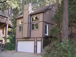 Tuff Shed Tiny House by 17 The Tiny House Company Gelece茵in Evleri Ah蝓aptan Ve