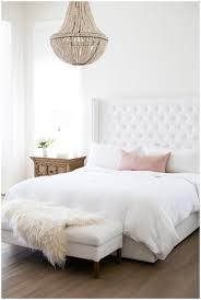 All White Bedroom Ikea Bedroom White Bedroom Sets White Bedroom 16 Modern Design Ideas
