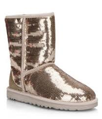 womens ugg lo pro boots shop for womens ugg lo pro boot in chestnut at shi by journeys