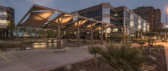 commercial real estate arizona builders exchange