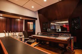 clients rarefied recording a san diego recording studio