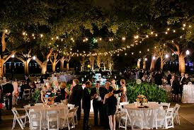 small wedding venues in houston wedding receptions houston zoo