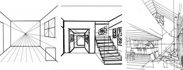 interior design for beginners interior design drawing for beginners clipartxtras