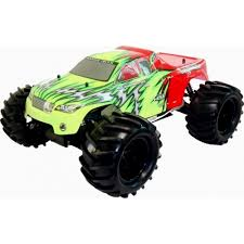 nitro monster trucks monster truck rc u2013 atamu