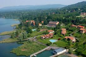 la veranda ranco hotel conca azzurra prices reviews ranco italy tripadvisor