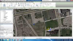 google maps floor plans google site for revit youtube
