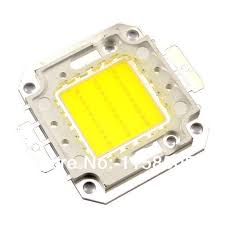 compare prices on 3000 lumen led bulb online shopping buy low