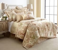 luxury bedding cherub by austin horn luxury bedding by austin horn luxury bedding