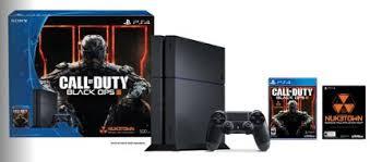 best playstation 3 deals black friday best playstation 4 deals cheapest black friday 2016