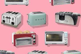 Toasters Best Best Toaster And Toaster Ovens Reviews 2017