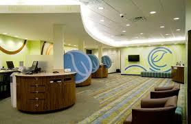 Interior Credit Union Credit Union Completes Transformation To U0027centric U0027