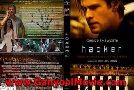 sinopsis film tentang hacker download film hacker 2015 web dl 720p subtitle indonesia