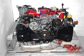 subaru wrx engine diagram subaru boxer engine diagram wiring diagram shrutiradio