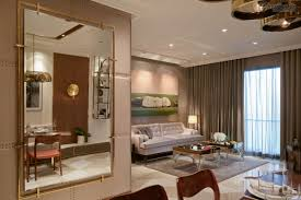 elegant modern design of the home decoration hong kong that has