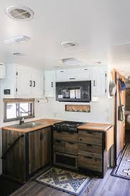 reclaimed white oak kitchen cabinets reclaimed wood kitchen cabinets mountainmodernlife