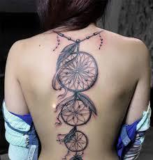 stunning back design for designs