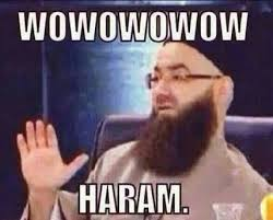 Meme Babi - the halal test alat pendeteksi daging babi kaskus
