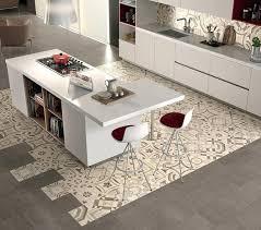 cuisine sol sol pour cuisine sol pour cuisine couleur sol pour cuisine grise