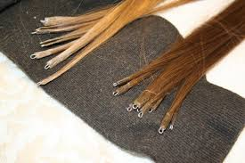 lox hair extensions hair extensions 101 view topic lox info