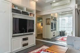 home interior pte ltd interior design cool home interior pte ltd home decoration ideas