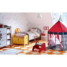 tente chambre enfant chambre enfant par ikea