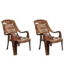 Chairs by Buy Chair Chairs Online Upto 61 Off At Snapdeal Com