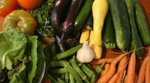 légumes à cuisiner cuisiner les légumes 6 astuces de chef pour plus de goût