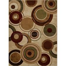 living room rug sets large size of padded kitchen rugs living