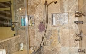 Open Bathroom Concept by Shower Open Shower Concept Awesome Shower Glass Panel Finest