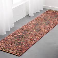 shag jute and dhurrie rugs cb2