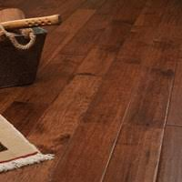 Cheap Solid Wood Flooring Domestic Prefinished Solid Hardwood Flooring At Cheap Prices By