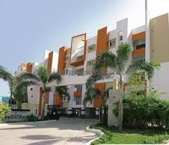 flats for sale in chennai apartments for sale sulekha chennai