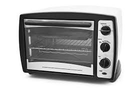 What To Use A Toaster Oven For Which Is More Efficient A Toaster Oven Or A Regular Oven Now