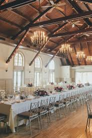 wedding venues upstate ny effortlessly wedding in upstate new york the magazine