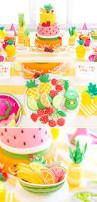 birthday decor ideas at home 179 best u0027s party ideas images on pinterest activities at