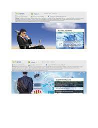 Desk Com Reviews Techarex Com Reviews Scam Customer Reviews