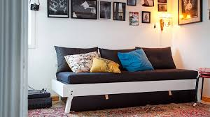 Single Sofa Bed Ikea The Ikea Ps Collection Will Be Available In The U S In August