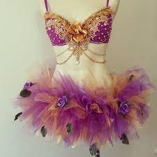 Moon Goddess Fairy Monokini Bra Cosplay Dance Costume Rave Bra by 115 Best Rave Bra Ideas Costumes Images On Pinterest Rave Bras