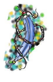 american indian tattoos best tattoo designs free tattoo