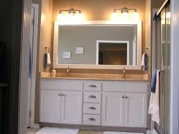 reface bathroom cabinets and replace doors reface bathroom cabinets aeroapp