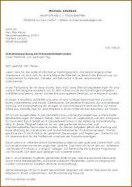 Initiativbewerbung Anschreiben Audi 20 audi initiativbewerbung vorlagen123 vorlagen123