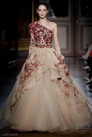 cherry blossom wedding dress naf dresses