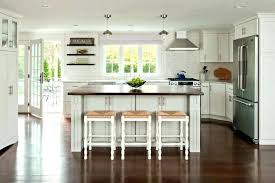 kitchen islands that seat 4 kitchen island with seating for 4 dimensions altmine co