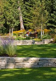 Tiered Backyard Landscaping Ideas Tiered Backyard Landscaping Ideas 28 Images Tiered Landscape