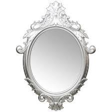 Bathroom Oval Mirrors by Inspiring Oval Bathroom Mirrors Design Ideas Home Interior