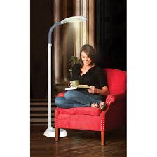 Floor Standing Reading Lamp Reading Lamp Home Care Magnifying And Reading Aids Mobility
