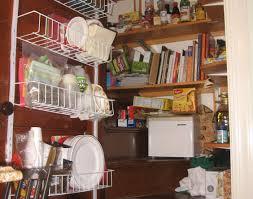 beloved kitchen sink cabinets design tags sink cabinets design